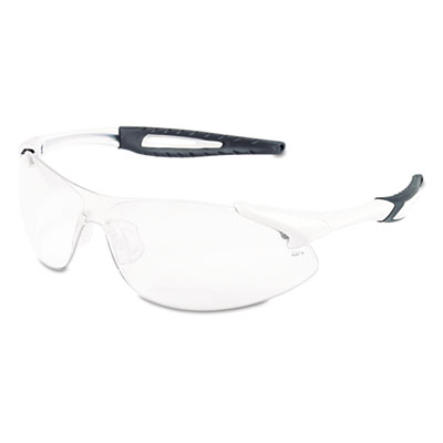 Crews Inertia Safety Glasses