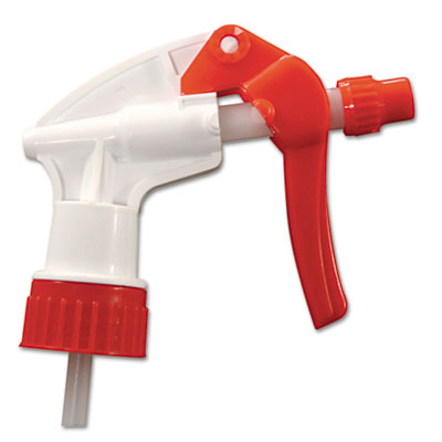 UNISAN General Purpose Trigger Sprayer