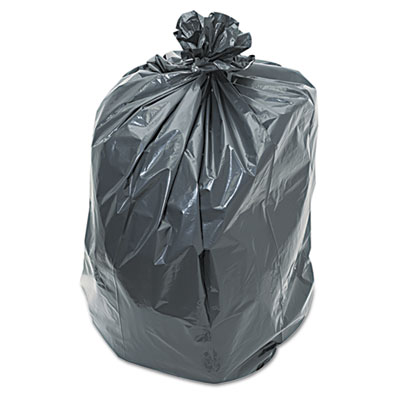 GEN Waste Can Liners