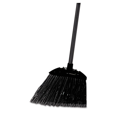 Rubbermaid Commercial Angled Lobby Broom