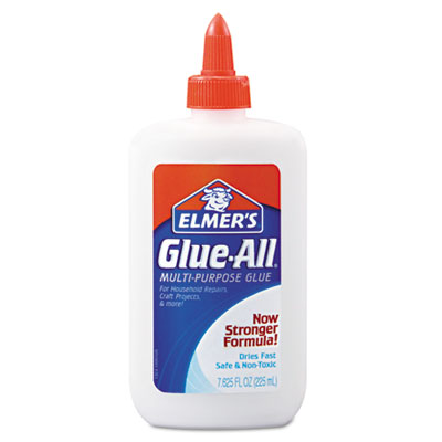 Elmer's Glue-All White Glue