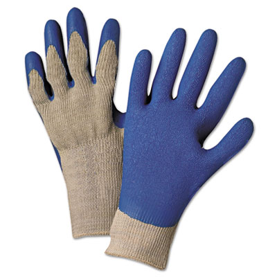 Anchor Brand Latex Coated Gloves 6030