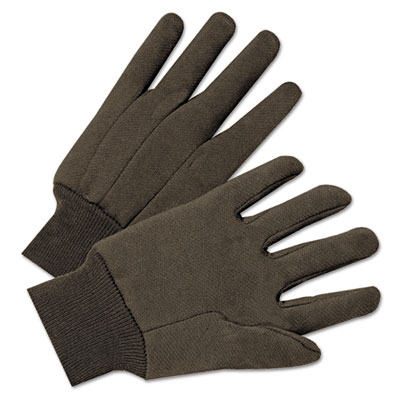 Anchor Brand Jersey General Purpose Gloves