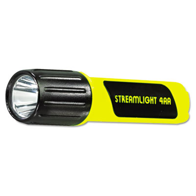 Streamlight ProPolymer Lux LED Flashlight