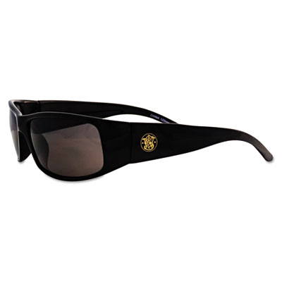 Smith & Wesson Elite Safety Eyewear