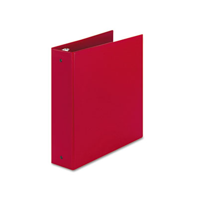 Avery Economy Reference Binder with Round Rings