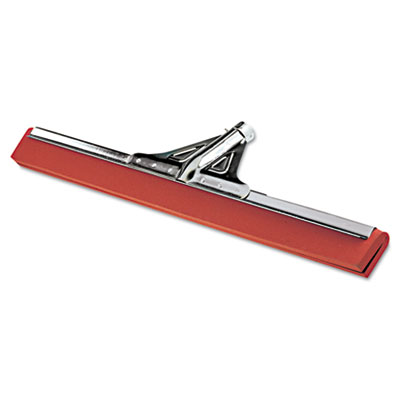 Unger Water Wand Heavy-Duty Neoprene Squeegee