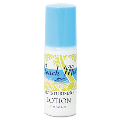 VVF Personal-Use Beach Mist Hand & Body Lotion