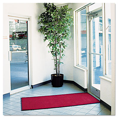 Crown Rely-On Olefin Indoor Wiper Mat