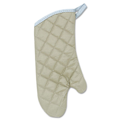 Parvin Manufacturing Flameguard Oven Mitt