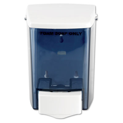 Impact Encore Foam Soap Dispenser