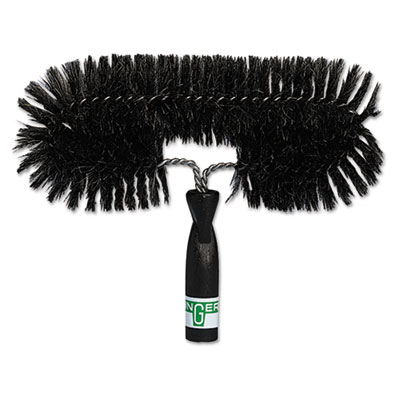 Unger StarDuster WallBrush Duster
