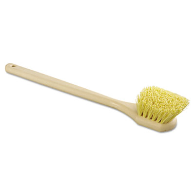 Boardwalk Utility Brush