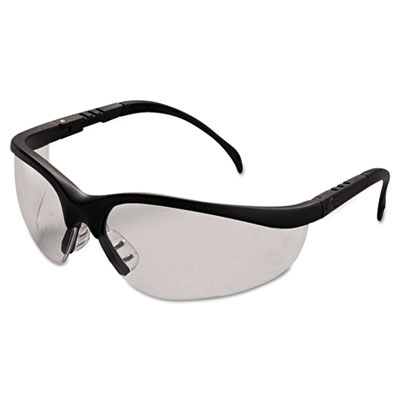 Crews Klondike Safety Glasses