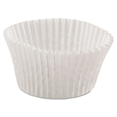 Hoffmaster Fluted Bake Cups