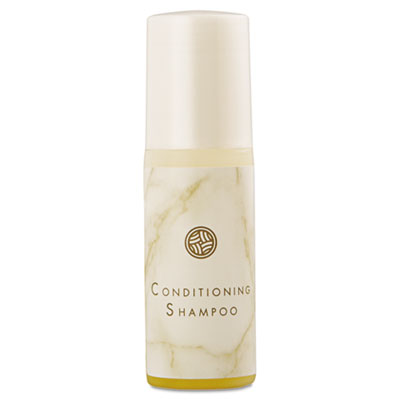 White Marble Breck Conditioning Shampoo