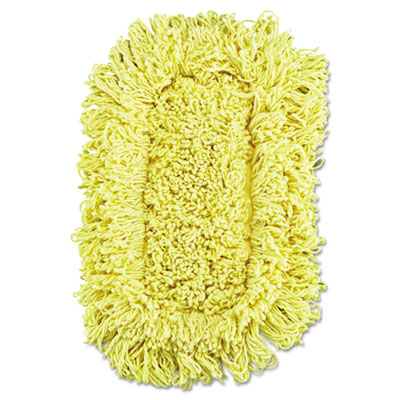 Rubbermaid Commercial Trapper Looped-End Dust Mop