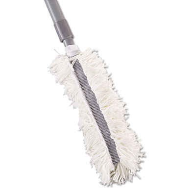 Rubbermaid Commercial HiDuster Overhead Duster