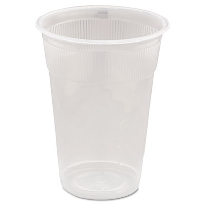 WNA Wrapped Plastic Cups