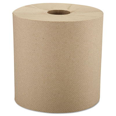 Windsoft Nonperforated Roll Towels