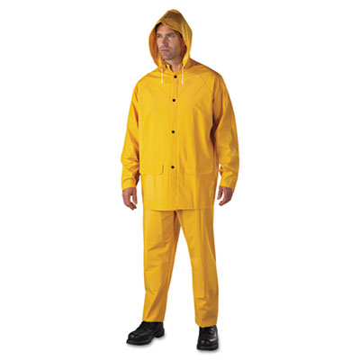 Anchor Brand Rainsuit