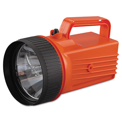 Bright Star WorkSAFE Waterproof Lantern