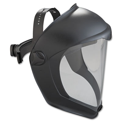 Uvex Bionic Face Shield