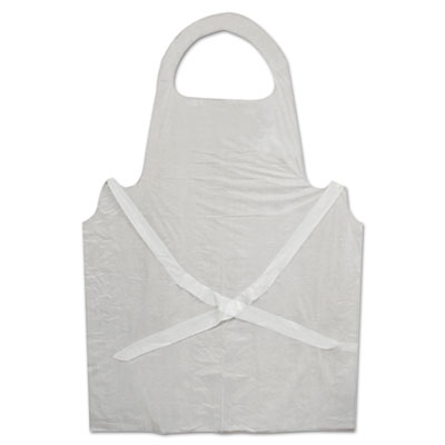 Boardwalk Disposable Apron