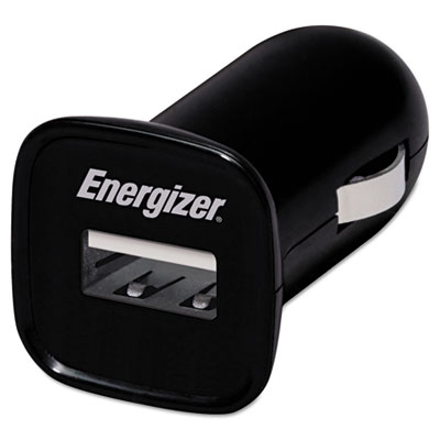 Energizer Apple Car Charger