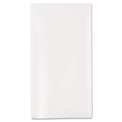 Georgia Pacific Professional Essence Impressions 1/6-Fold Linen Replacement Towels