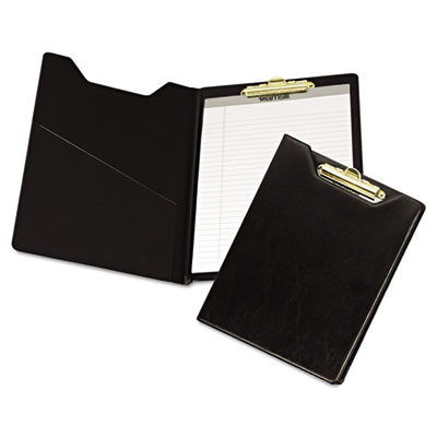 Samsill Economical Pad Holder