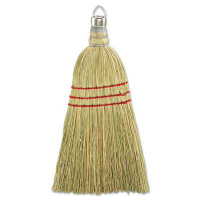 UNISAN Corn Whisk Broom