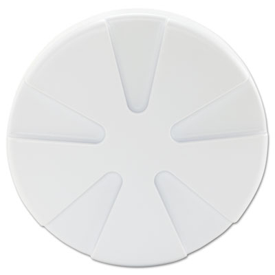 Rubbermaid Replacement Lid for Water Coolers