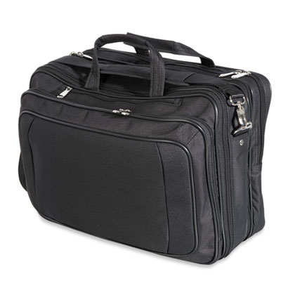 Innovera Laptop Shoulder Bag