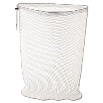 Rubbermaid Commercial Laundry Net