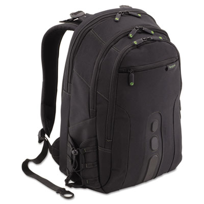 Targus Spruce EcoSmart Backpack
