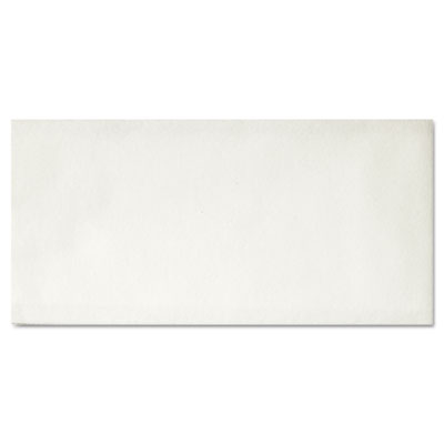 Hoffmaster Linen-Like Guest Towels