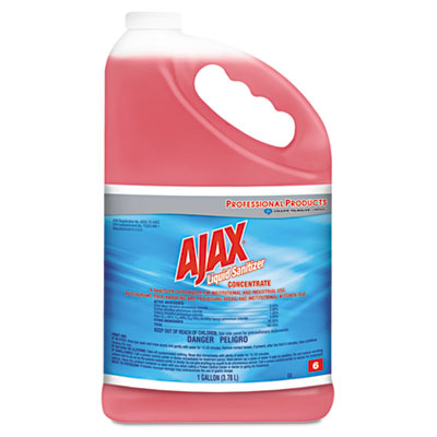 Ajax Expert Disinfectant Cleaner/Sanitizer