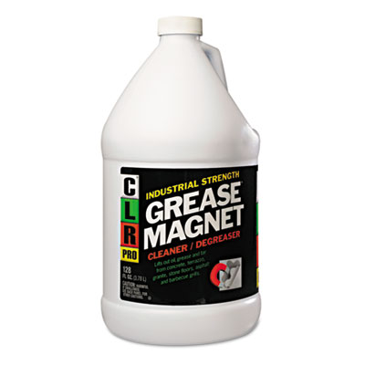 CLR PRO Grease Magnet