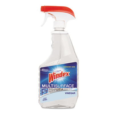 Windex Multi-Surface Vinegar Cleaner