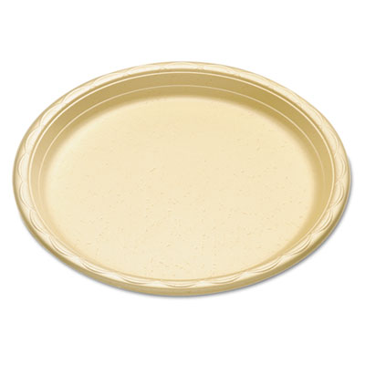 Dispoz-o Enviroware Foam Dinnerware