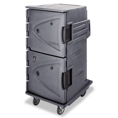 Cambro Camtherm Tall-Profile Food Holding Cabinet