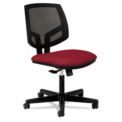 HON Volt Series Mesh Back Task Chair