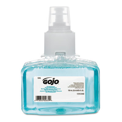 GOJO Pomeberry Foam Hand Wash