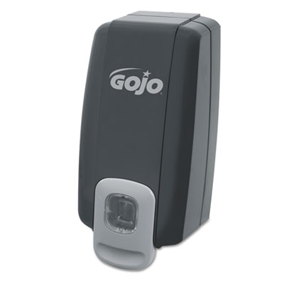 GOJO NXT Dispenser