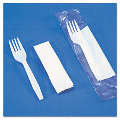 Dispoz-o Senate Cutlery Kit