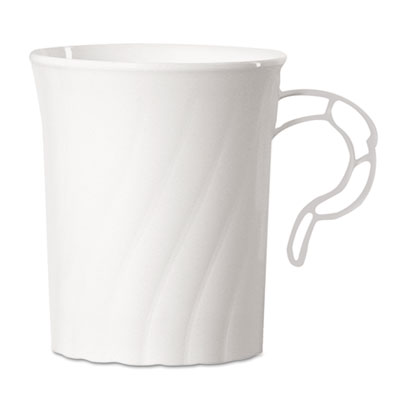 WNA Classicware Coffee Mugs