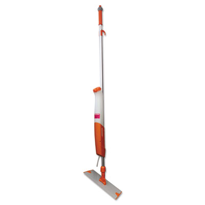 Impact The Mopster Microfiber Bucketless Mop Handle
