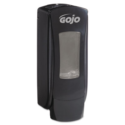 GOJO ADX-12 Dispenser