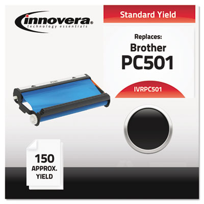 Innovera PC501 Thermal Transfer Ribbon